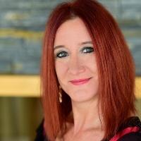 Speaker - Sandra Blabl