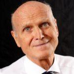 Dr. Karl Johann Probst