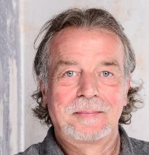 Speaker - Gottfried Sumser