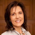 Tanja Danksagmüller